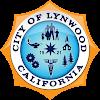 CityofLynwood