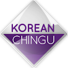 Korean Chingu