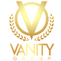 VanityGroup Presents