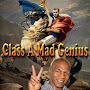CLASS A MAD GENIUS