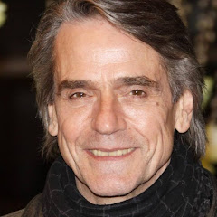 Jeremy Irons - Topic