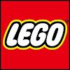 LEGO Hong Kong