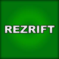 Rezrift