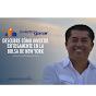 Javier Hernandez (javier-hernandez)
