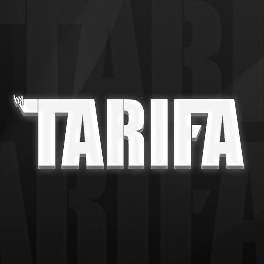 bytarifa youtube