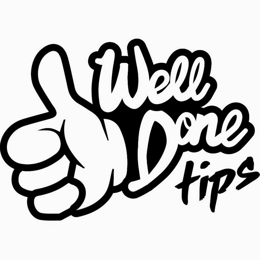 tips done well self bar doing opd instructables jerry mini gives safety college series channel channels construction diy babies mo