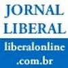 Jornal Liberal de Realeza