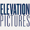 Elevation Pictures On Demand