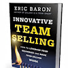 The Baron Group, Sales Training that gets Results