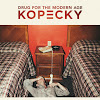 Kopecky Official