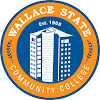 Wallace State Community College