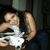 Catalina Arango - photo