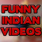 Funny Indian Videos video
