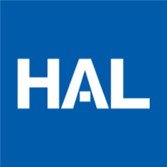 専門学校HALchannel