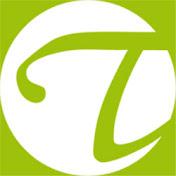 Topfgucker-TV.de