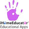iHomeEducator®, Inc.