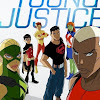 youngjusticeinvasion
