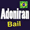 Adoniran Bail