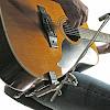 guitarmonk