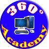 Học viện công nghệ thông tin 360 độ