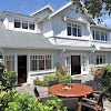 Kershaw House - In Nelson NZ