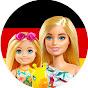 Barbie Deutschland
