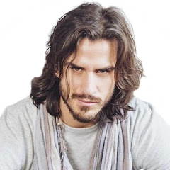 Joaquín Castellano