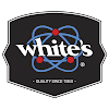 White's Electronics, Inc.