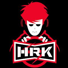 MR.HEART ROCKER