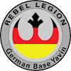 Rebel Legion German Base Yavin