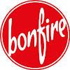 Bonfire Dordrecht