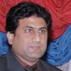 zaadi khan