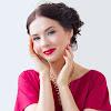 Klimova Nika