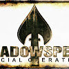 ShadowSpear Special Operations
