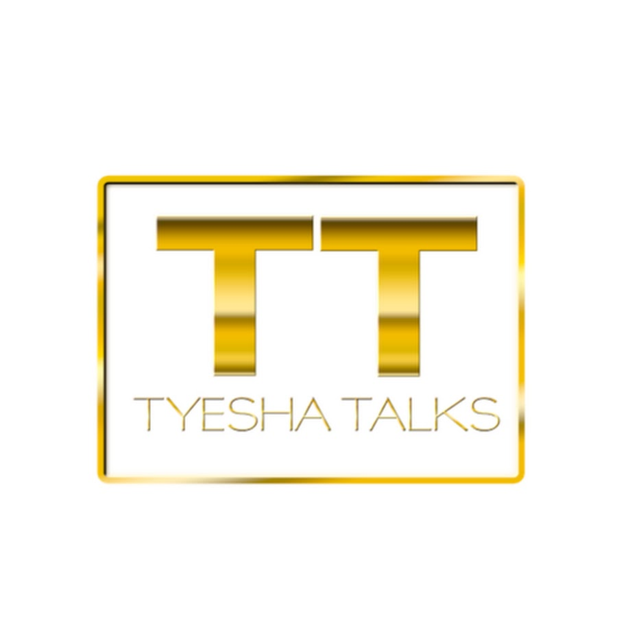 tyesha talks