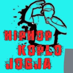 Hiphop Koplo Jogja
