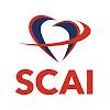 SCAI-TV