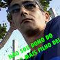 Reginaldo Fideles