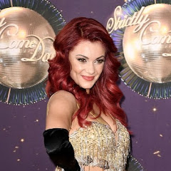 Dianne Buswell Fans