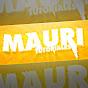 MauriTutoriales7 (mauritutoriales7)