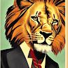 Erik Schiegg