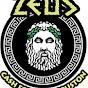 Zeus - Cash For Junk Cars