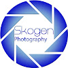 SkogenPhotography