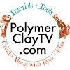 PolymerclayTV