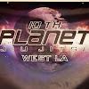 10th Planet Jiu Jitsu West LA