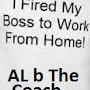 AL b Marketing