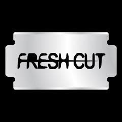 Рейтинг youtube(ютюб) канала Fresh Cut