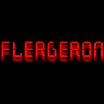 Flergeron