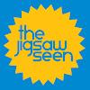 thejigsawseen