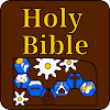 The Bible Animated